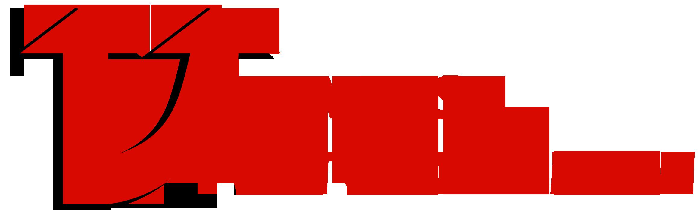 Varese Automazioni